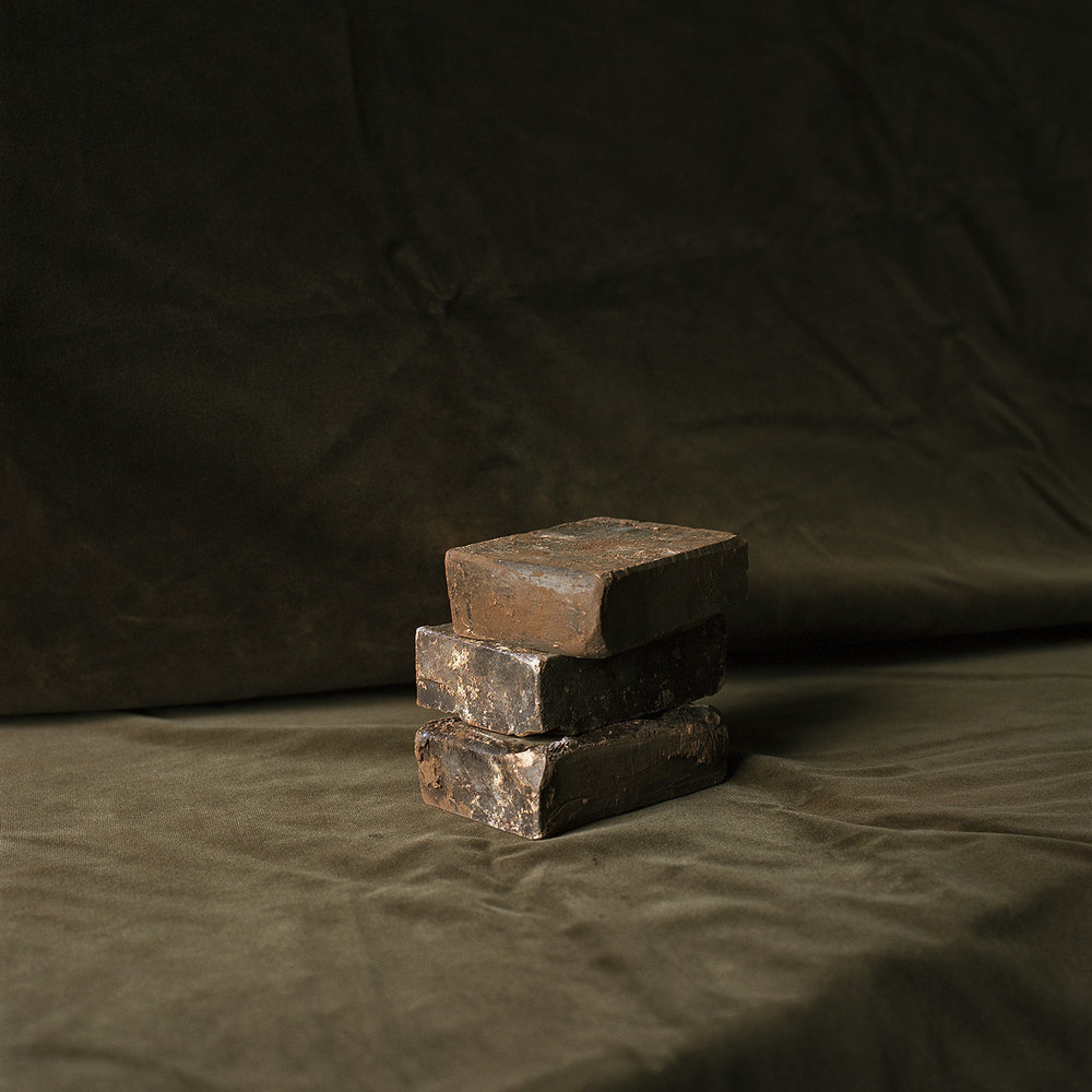 Chocolate Brick 5.jpg