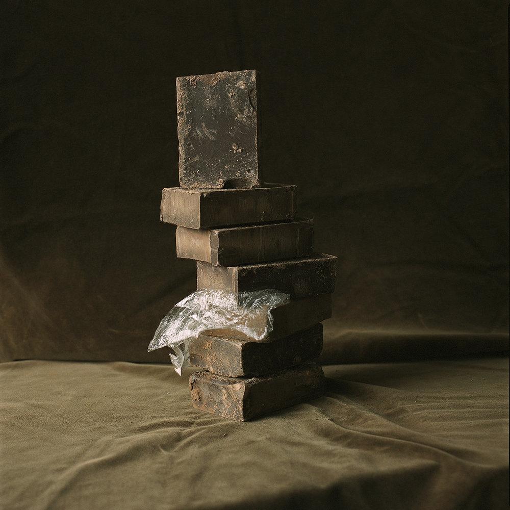 Chocolate Brick 1.jpg