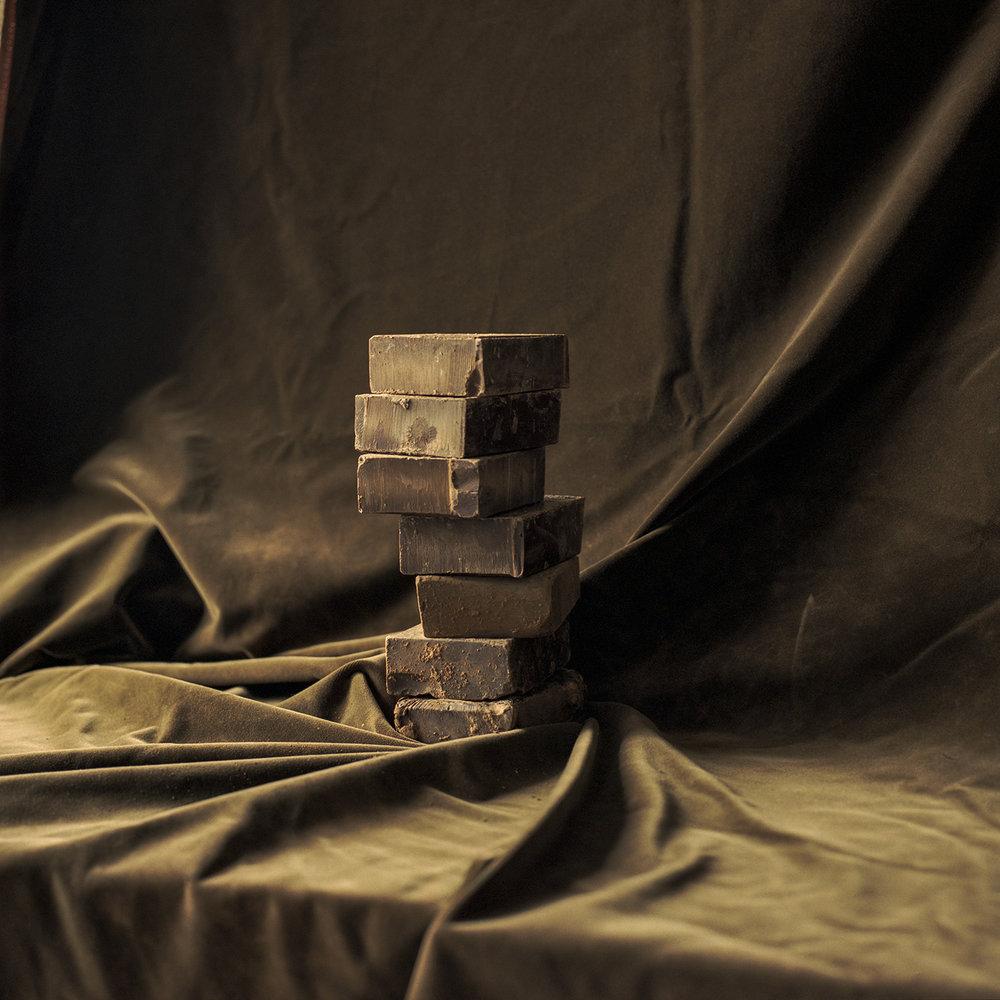 Chocolate # 19