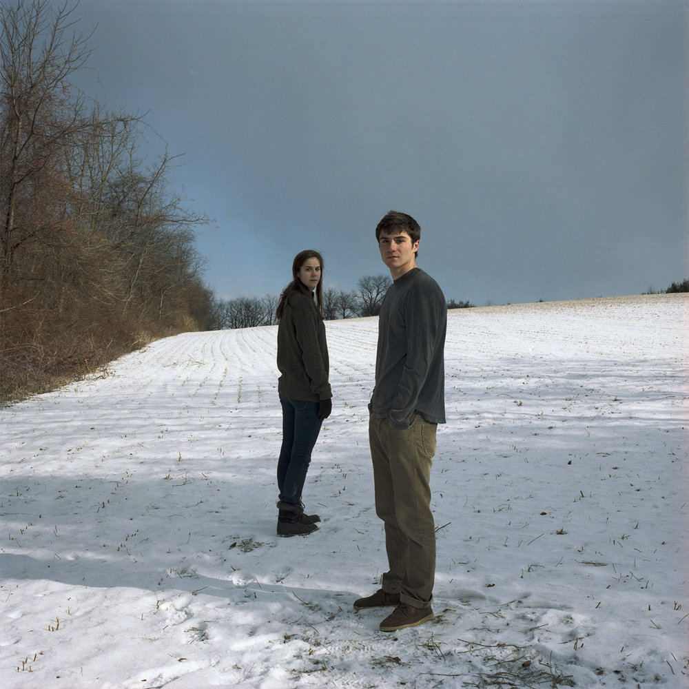 02_Connor and Layne 11 (2).jpg