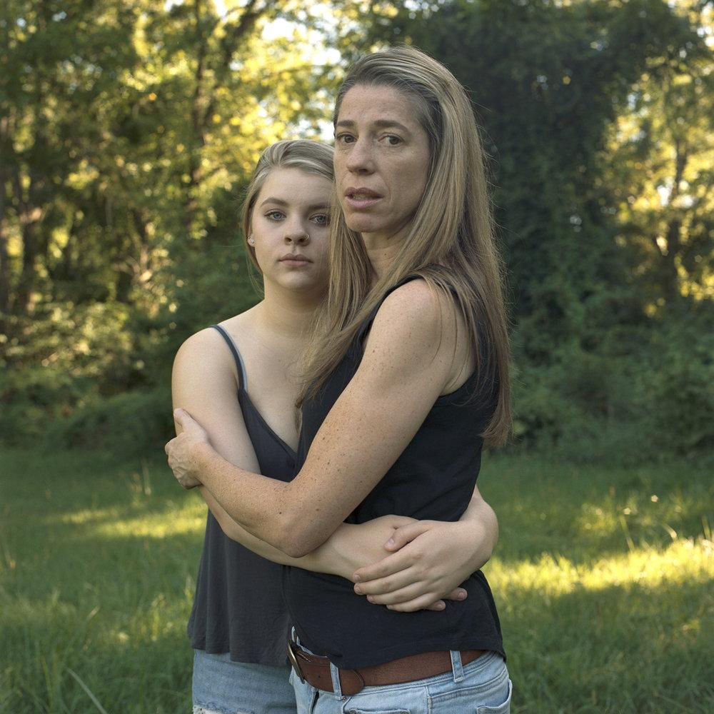 Leah and Willa, .jpg