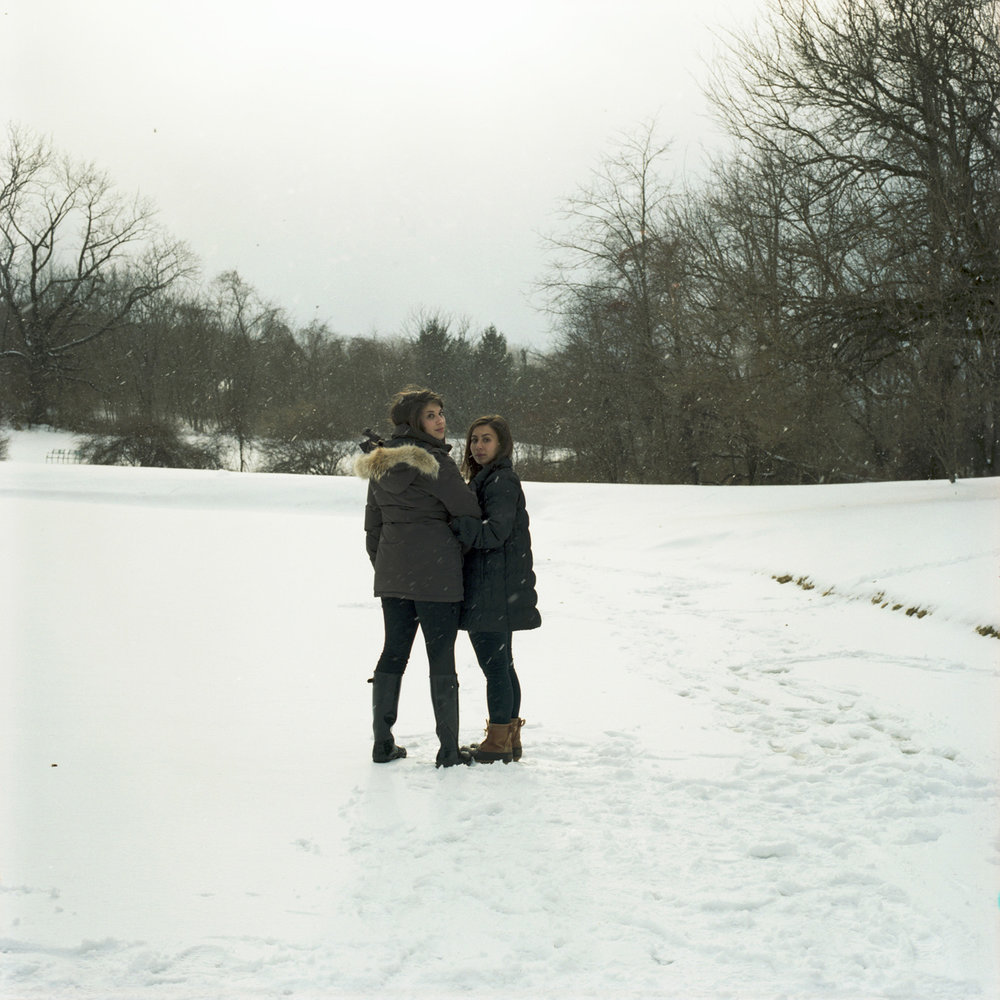 02_Ana and Emma 10.jpg