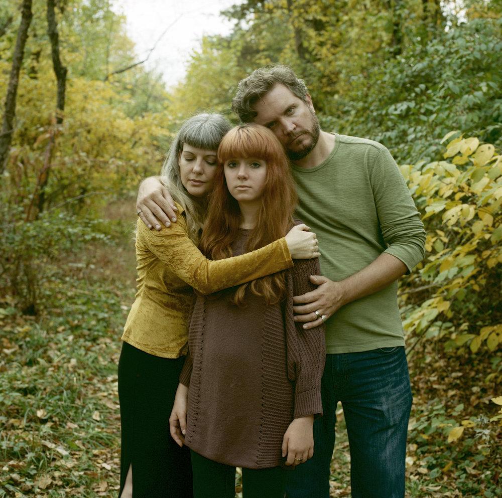 Lorna, Jason + Briauna 3.jpg