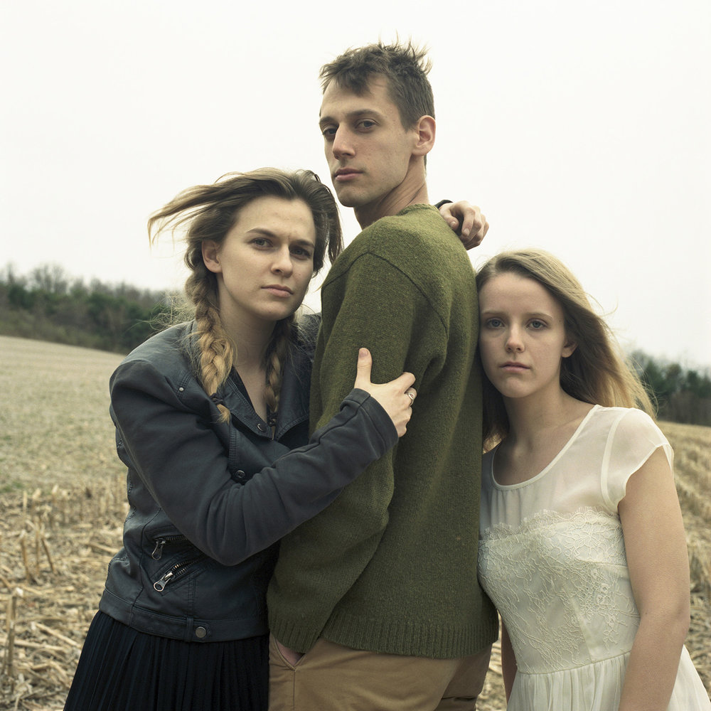 Beatrice, Kim and Bill.jpg