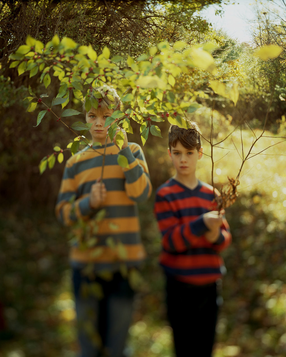 Brady and Sam 6.jpg
