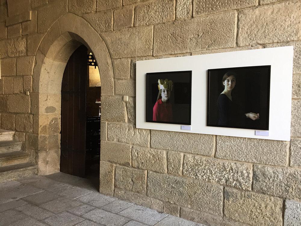 Encontros da Imagem, Braga, Portugal