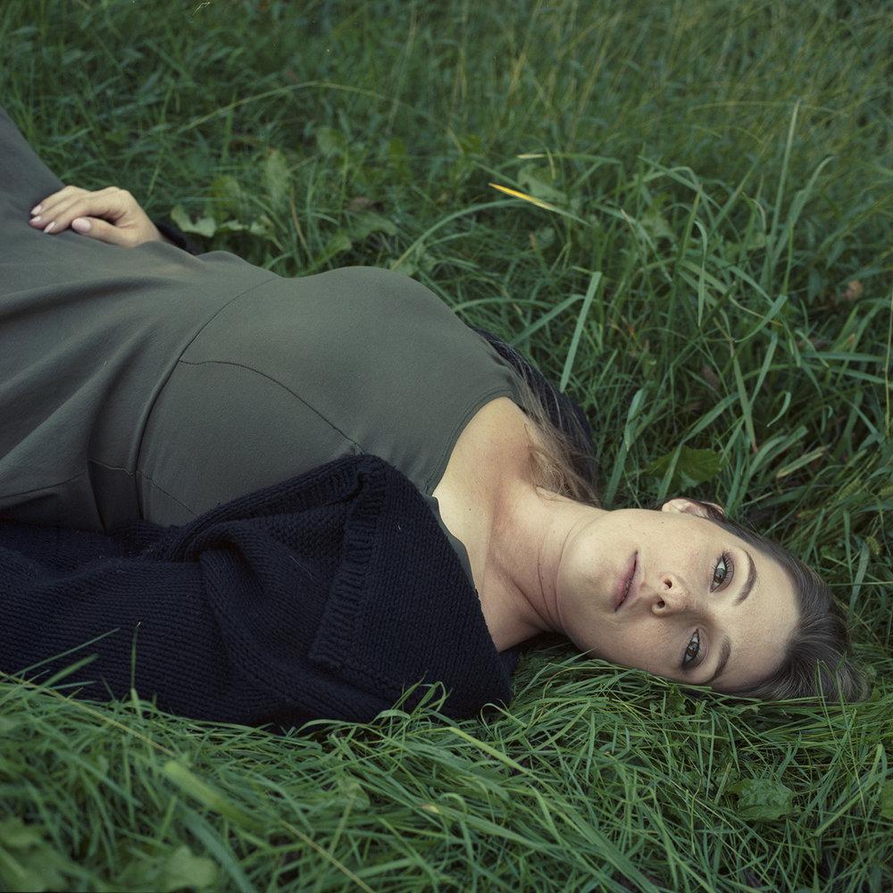 Emma K.