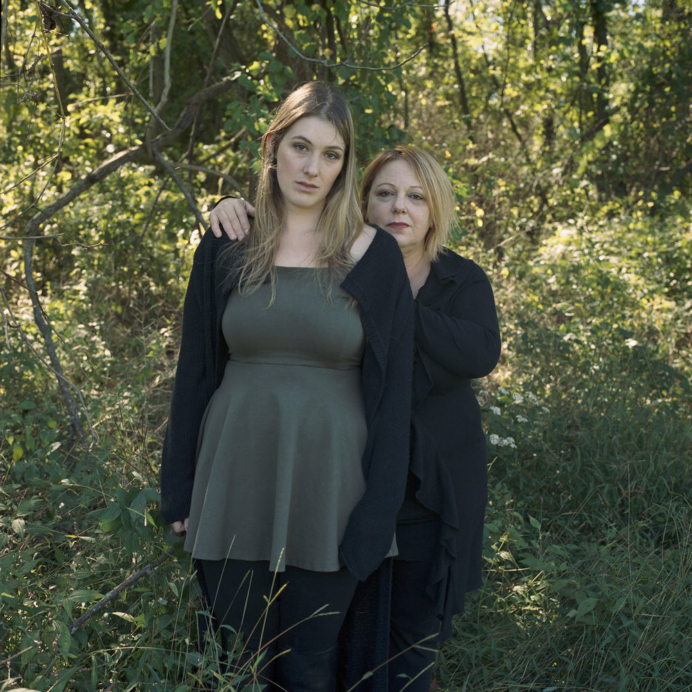 Abbe and Emma 1.jpg