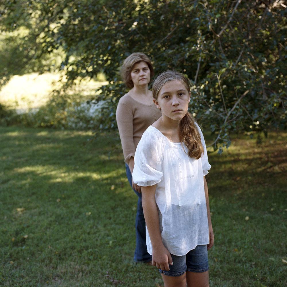 Carmen and Reanna 3.jpg