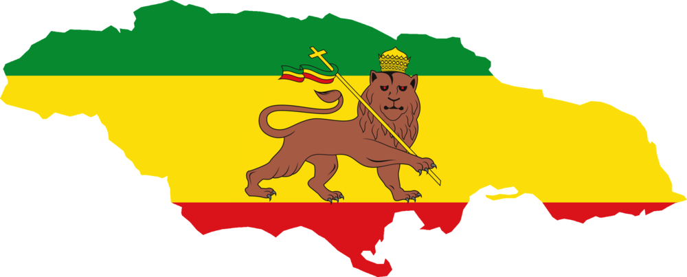 Flag_map_of_Jamaica_(Ethiopia).png