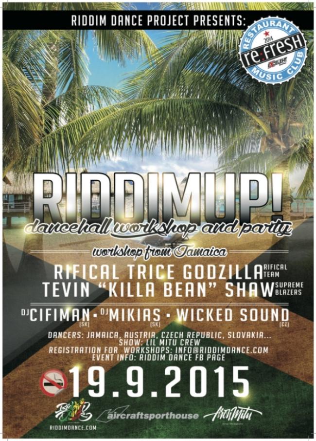 RIDDIMUP poster.jpg