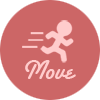 icon_move.png