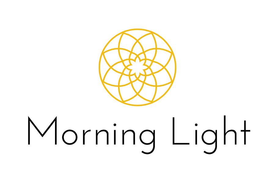 www.morninglightproject.com