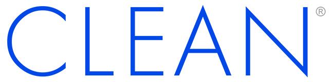 clean-logo-2013.jpg