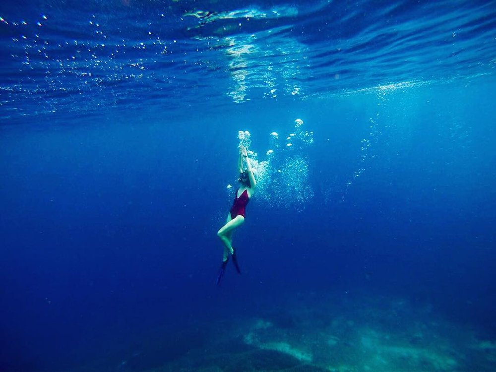 background swimming.jpg