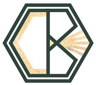 content bank logo
