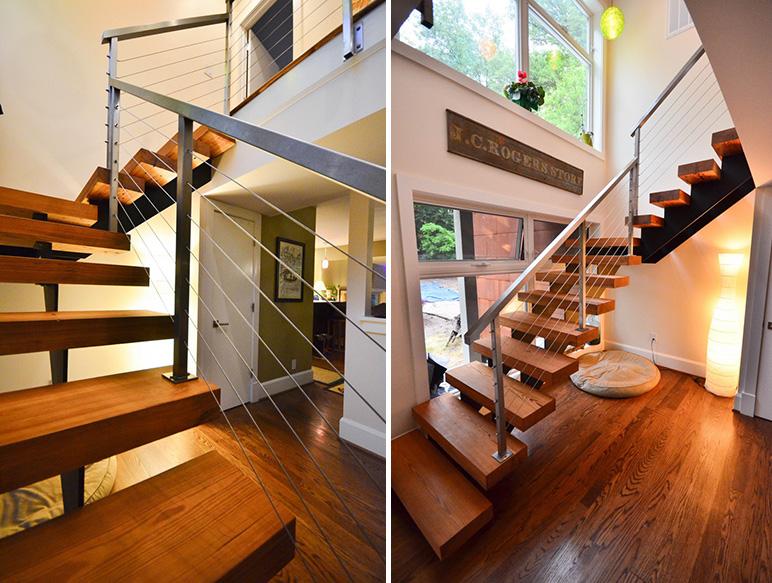 rogers_stairs_chrisfriday.jpg