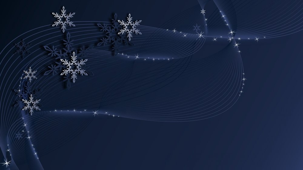 winter-wallpaper-1450898751NrG.jpg