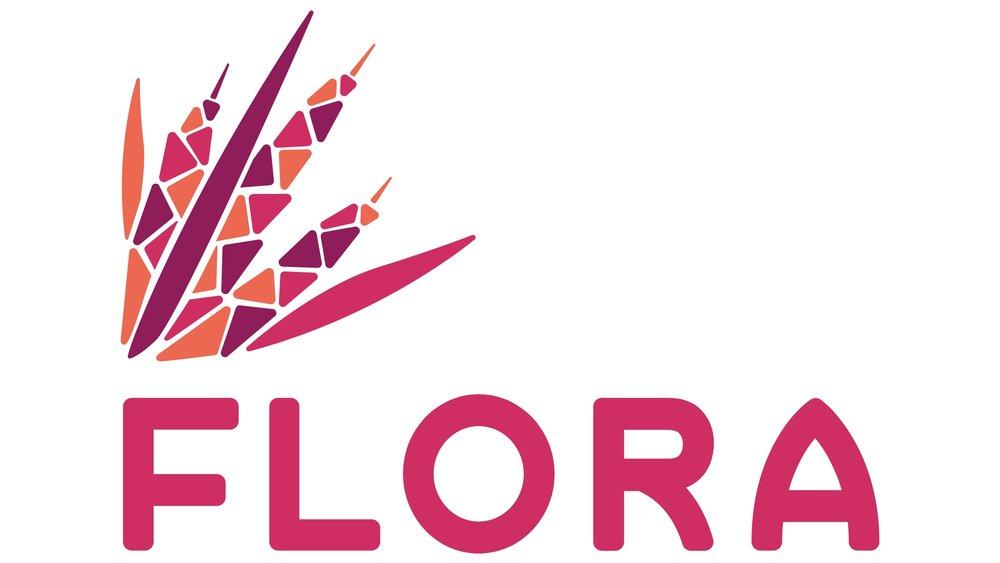 Flora Logo JPEG.jpg