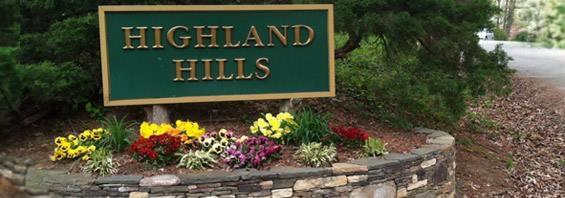 Highland Hills 001.jpg