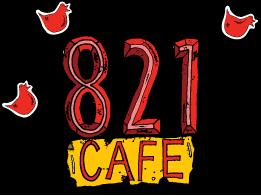 821_logo.png