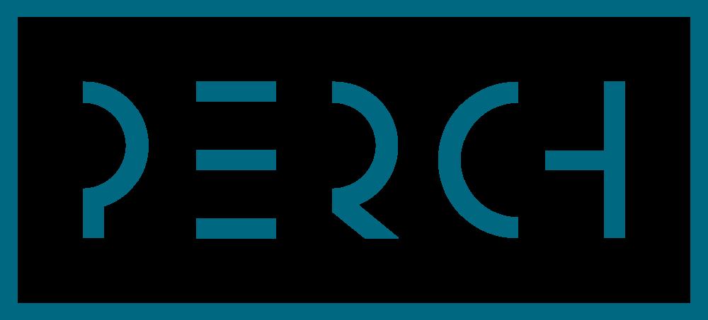 Perch-Logo-Border-COLOR.png