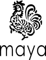 Maya Logo.jpg