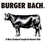 Burger Bach logo.jpg