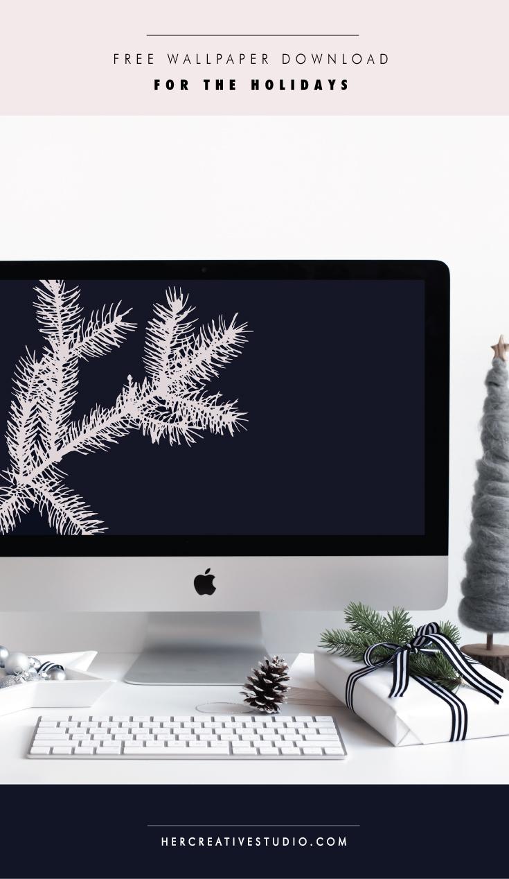 Desktop 2880x1800 | iPad | iPhone 6