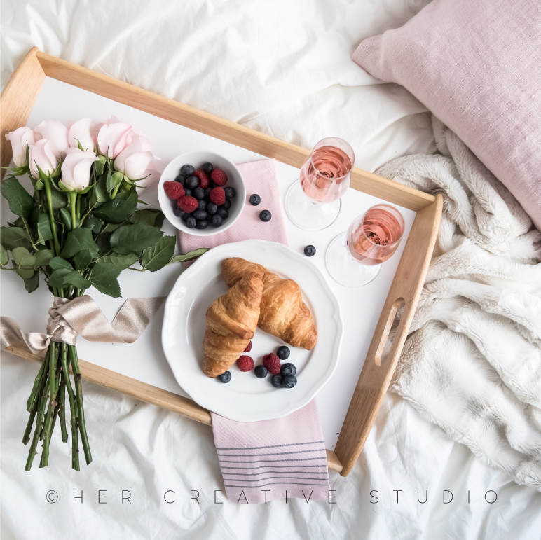 Breakfast-in-bed-IG-2-IE.jpg
