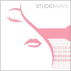 Studio Ways