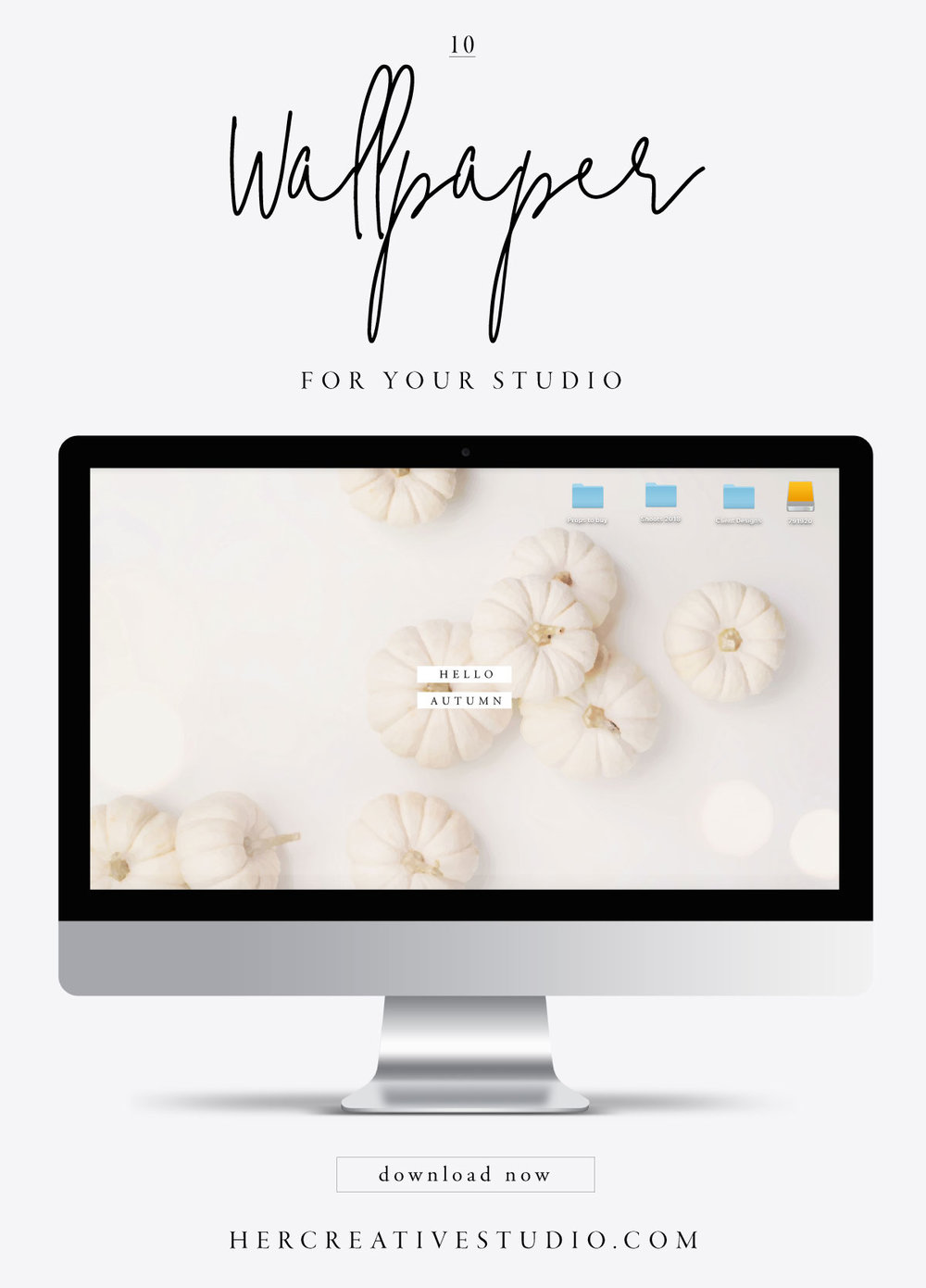 October-Mailchimp-WALLPAPER.jpg