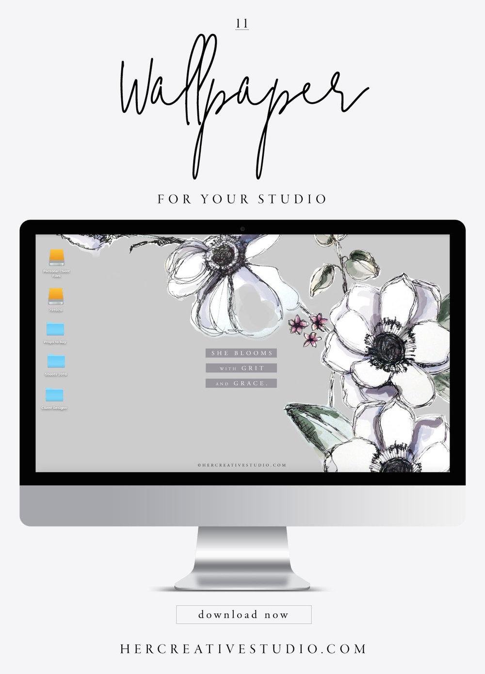 Freebie-November-WALLPAPER.jpg