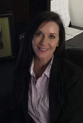 Cheryl Brones, Sales Coordinator email: mailto:cheryl@drinkspaceusa.com