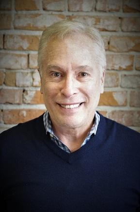 Kirk Kauhane, Managing Director email: mailto:kirk@drinkspaceusa.com