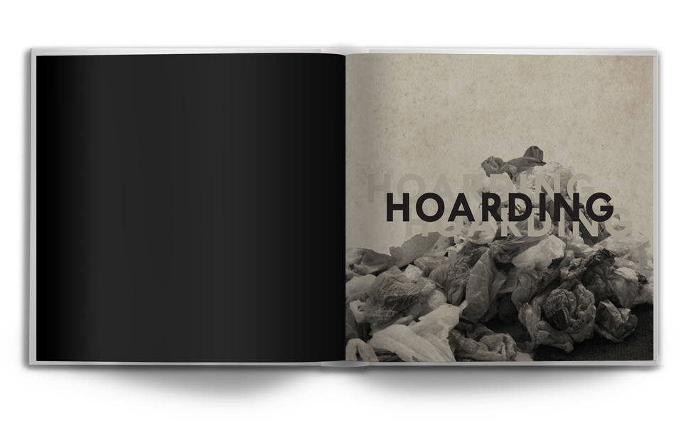 cover-hoarding-cargo_965.jpg