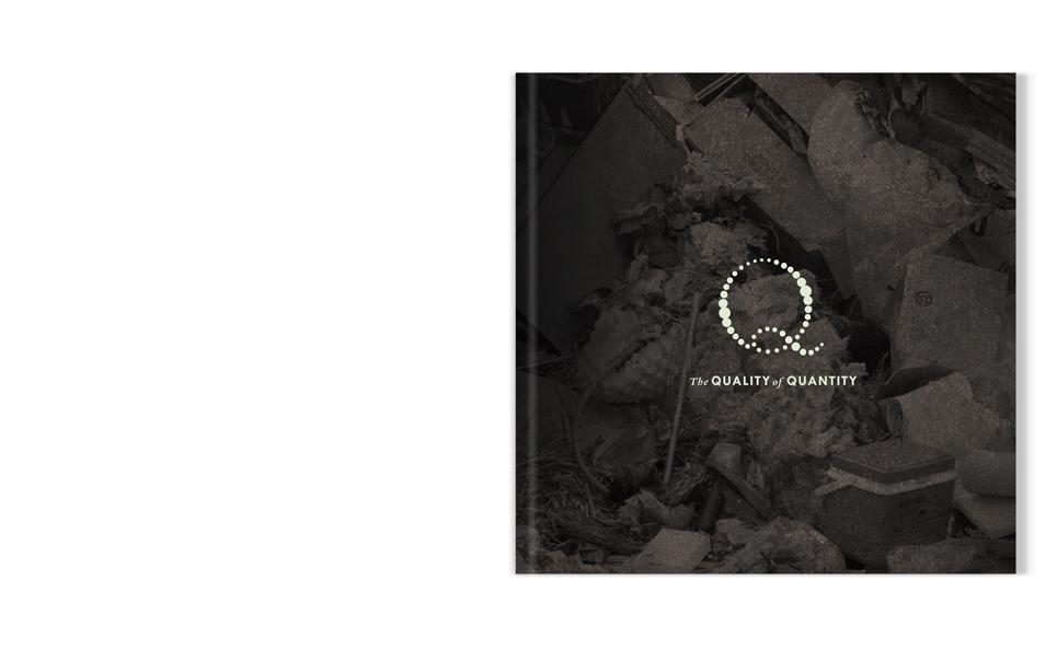 cover-black_965.jpg