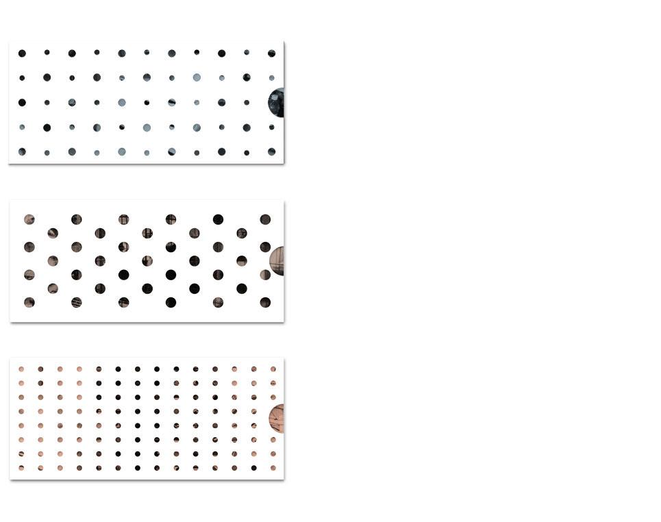 all-dots_965.jpg