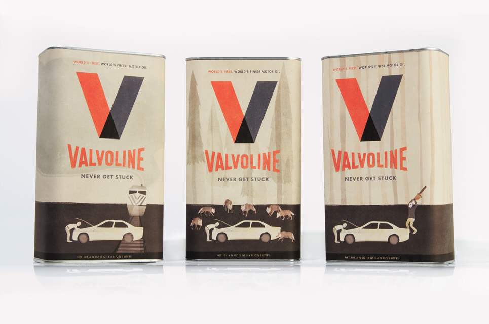 Valvoline_group-cargo_965.jpg