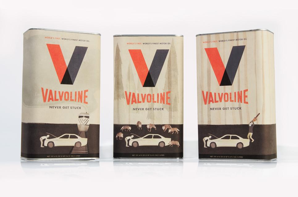 Valvoline_group-cargo_965.jpg