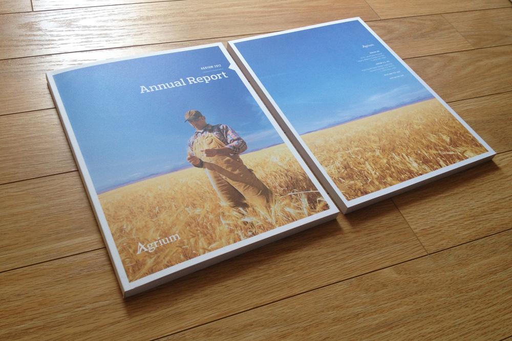 Agrium Cover&Back.jpg