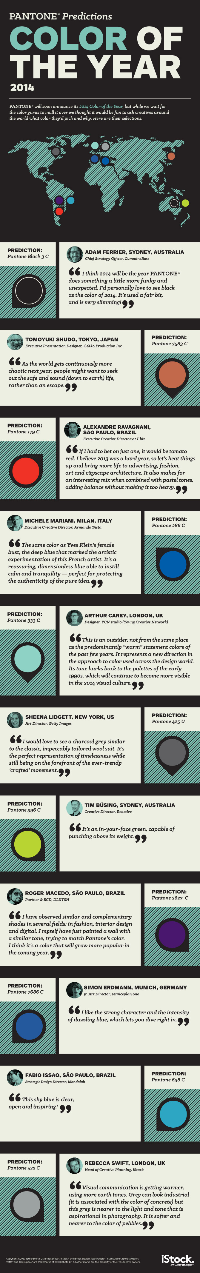 Pantone-Infographic.jpg