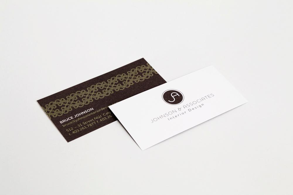 J&A Cards.jpg