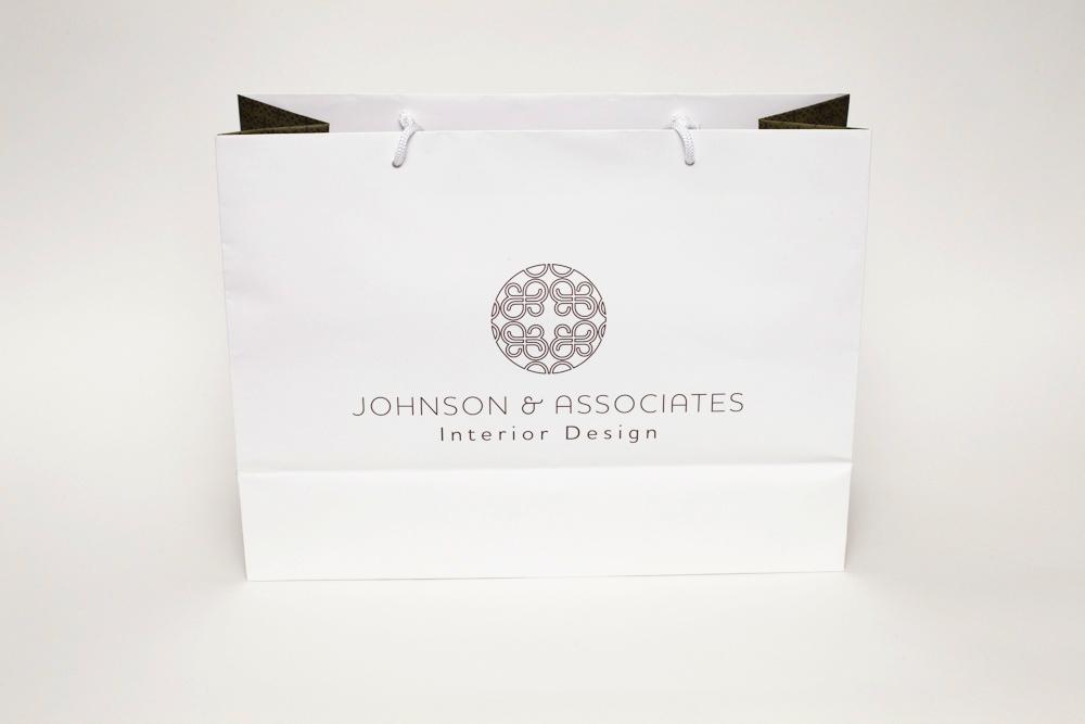 J&A Bag.jpg