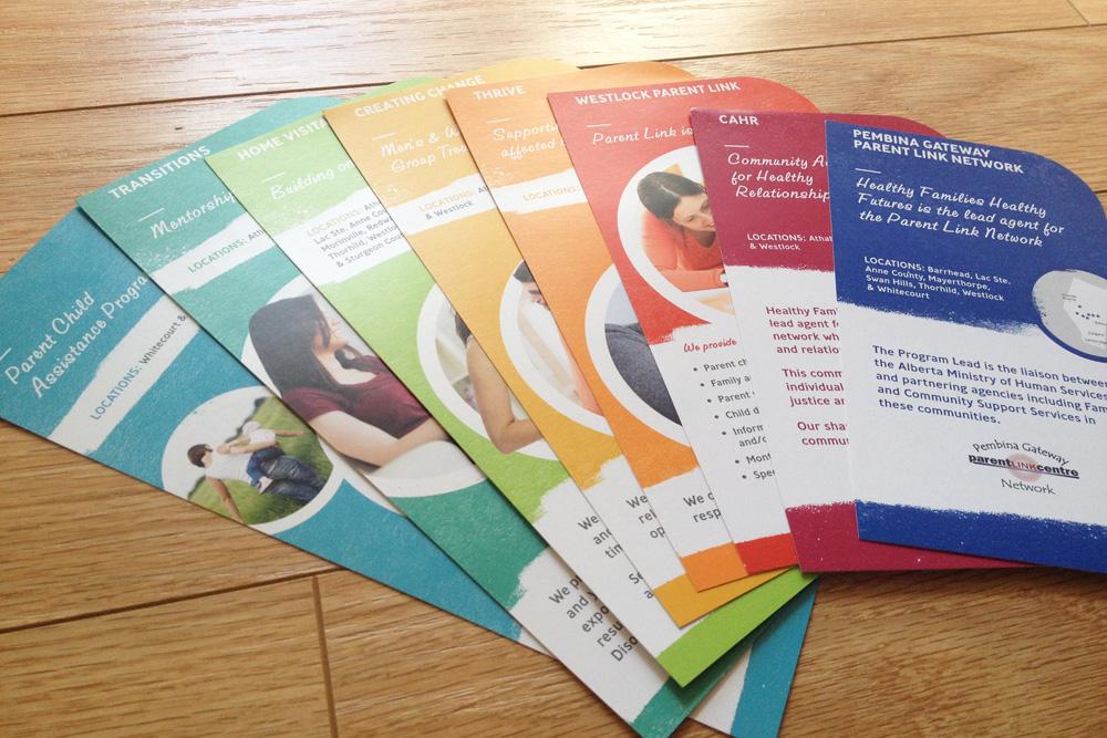 HFHF Brochures.jpg