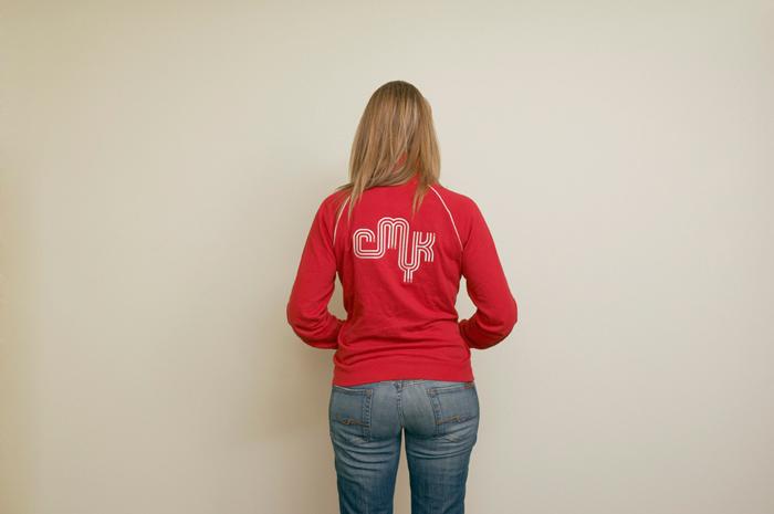 CMYK Red Jacket.jpg