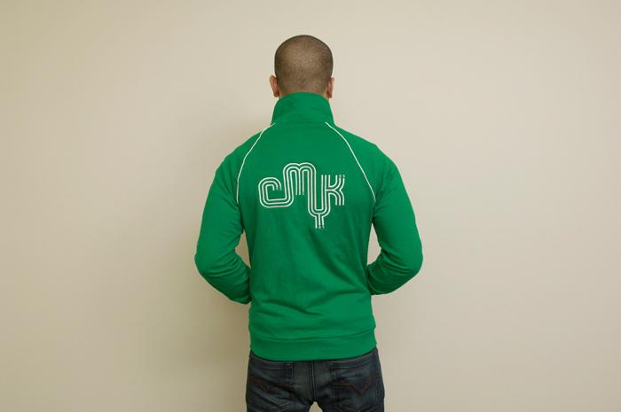 CMYK Jacket Green.jpg