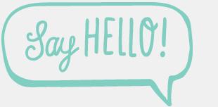 Say Hello.jpg