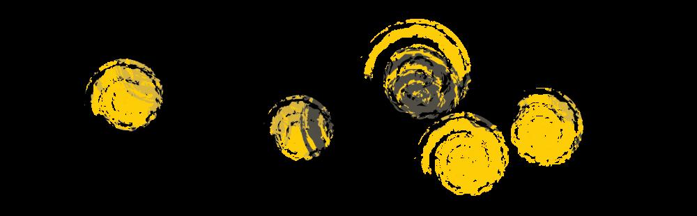 swirl2.png