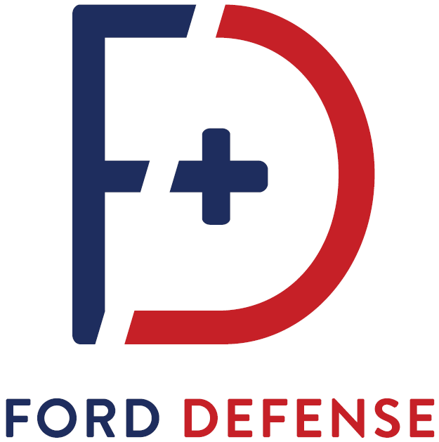 Ford Defense